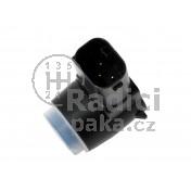 PDC parkovací senzor Citroen Jumper