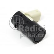 PDC parkovací senzor Citroen C5 1