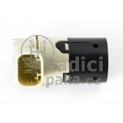 PDC parkovací senzor Citroen C5