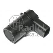 PDC parkovací senzor Fiat Croma
