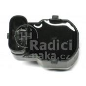 PDC parkovací senzor Ford S-MAX 2006-2011
