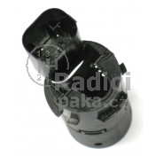 PDC parkovací senzor Land Rover Range Rover Sport YDB500301 1