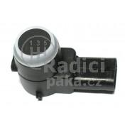 PDC parkovací senzor Mercedes W221, Trieda S, 2215420417 1
