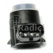 PDC parkovací senzor Mercedes W219, Trieda CLS, 2215420417