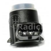 PDC parkovací senzor Mercedes W216, Trieda SL Coupe, 2215420417