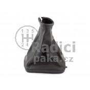 Manžeta řadící páky na Opel Zafira A