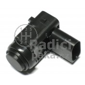 PDC parkovací senzor VW Phaeton 1J0919275