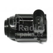 PDC parkovací senzor Škoda Fabia 1J0919275 1