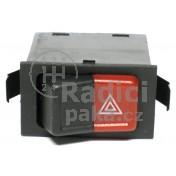 Vypínač výstražných světel pro VW Jetta A1